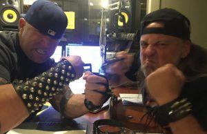 Ya Know What's Metal on Radio Boise
