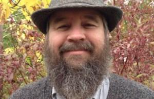 Greg Harness, Ramblers Retreat on Radio Boise