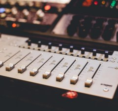 Radio Boise's Top 30