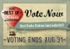 Vote For Radio Boise in the Best Of Boise Weekly Poll for 2015