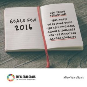 Global Citizen goals-for-2016