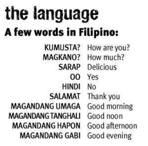 filipino-words