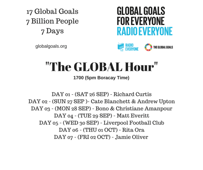 radio everyone sked-fb-post
