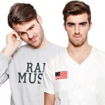 The Chainsmokers Philippines Top 20 Year End 2016