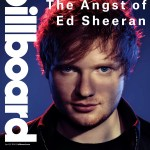 "Philippines Top 20 Songs February 2017 PT20 Chart Hot Debuts from Ed Sheeran: ""Shape Of You"" and ""Castle On the Hill""."