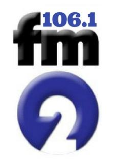 FM2-Boracay-Logo-Portrait