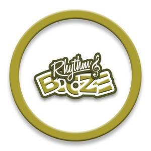 Rhythm N Booze Radio Show