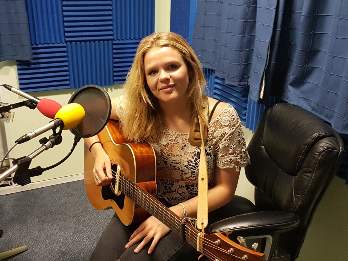 Image result for rothwell music