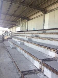 Tribune_stadio_noventa_di_piave