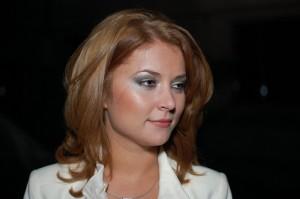 Florentia Davidov