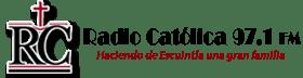 Radio Católica 97.1 Fm