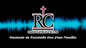 Radio Católica 97.1 FM - Radio Católica del Sur 97.1 FM | Facebook