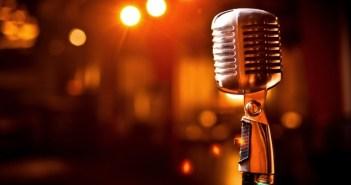 Los 10 mejores cantantes católicos que están marcando tendencia dentro y fuera de la Iglesia