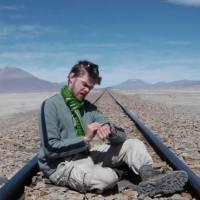 Consejos y Tips para Mochilear al Sur de Chile