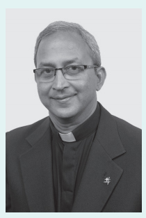 P Mathew Vattamattam