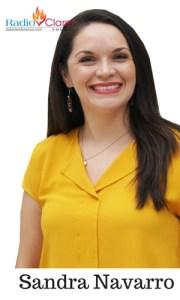 Sandra Navarro