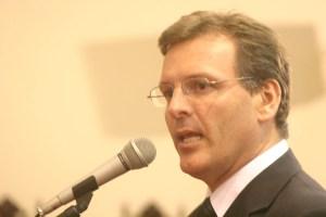 TRE cassa mandato do prefeito de Brusque, Paulo Ec...