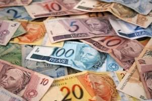 SJB deve receber quase R$ 10 milhões de ICMS em 20...