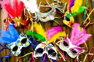 Carnaval: Ao ritmo das marchinhas