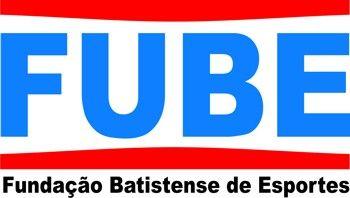 Copa Fube inicia hoje em SJB