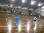 Campeonato Municipal de Futsal Adulto