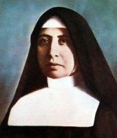 Irmã Adelina destaca canonização de Santa Paulina...