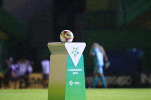 Campeonato Catarinense tem retorno marcado para 8 ...