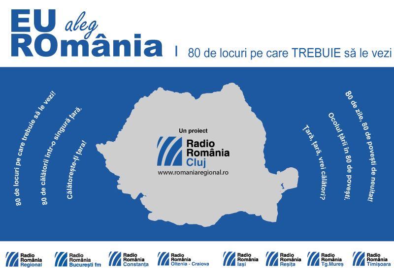 Eu-Aleg-Romania-(Radio-cluj)