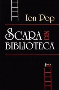 coperta_ionpop