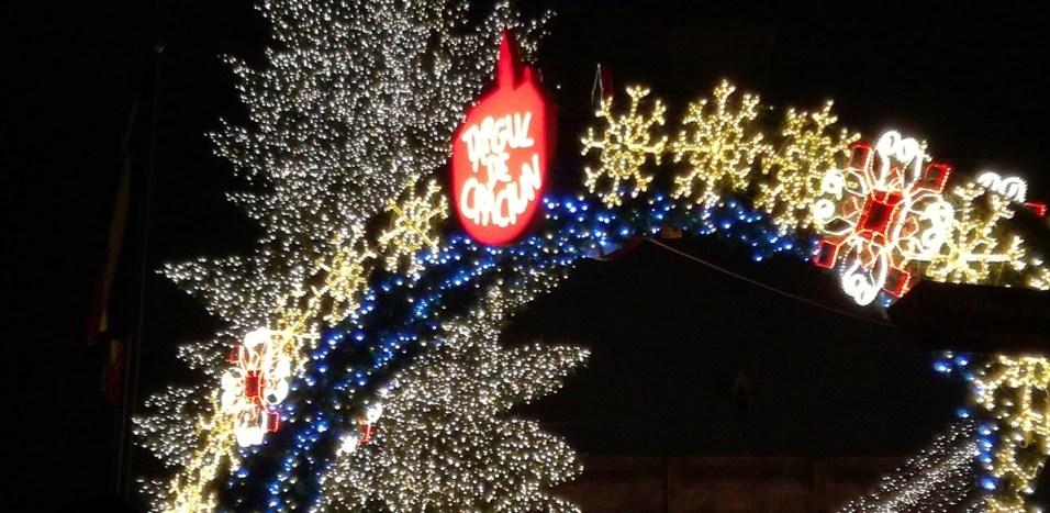 1-decembrie-cluj-14