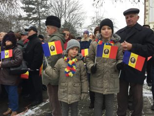 oto-ceremonial-militar-de-1-decembrie-la-bistrita-3