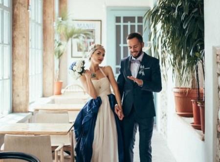 nunta la palat2