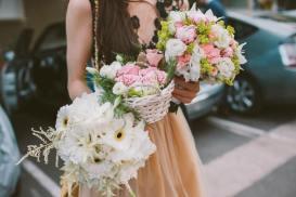nunta la palat3