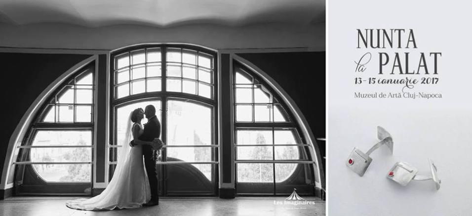 nunta la palat4