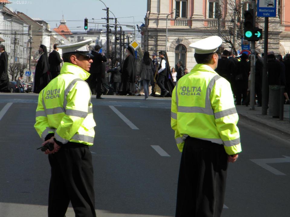 politisti-locali