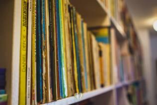 ce le citim copiilor (6)
