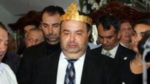 regele cioaba