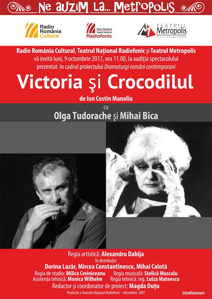 victoria&c_A