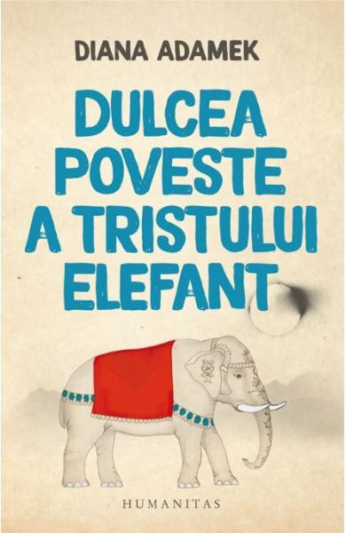 elefantul