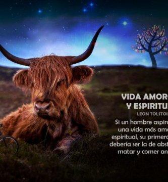 como-ser-espiritual-crecer