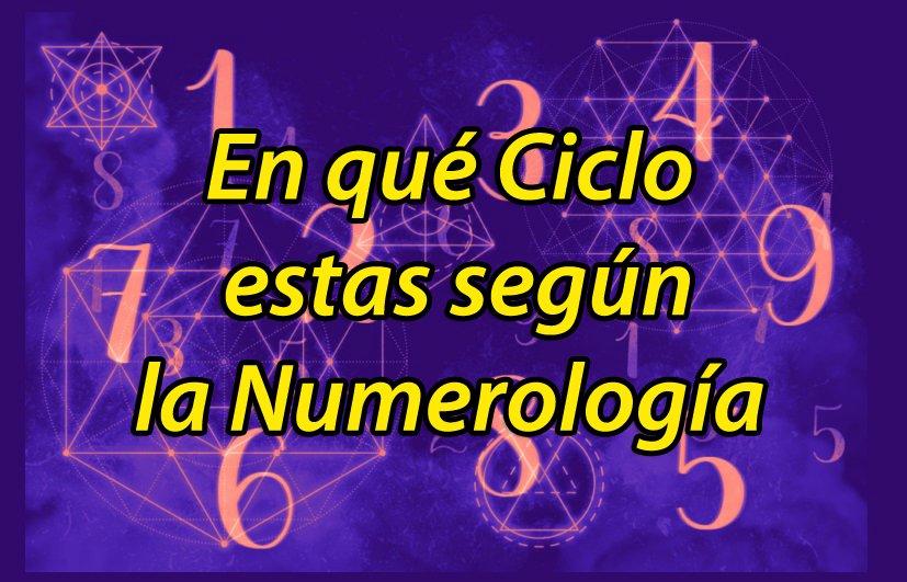 ciclo-numerologia-numeros