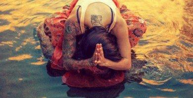 gratitud abundancia riqueza