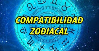 COMPATIBILIDAD-ZODIACAL
