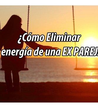ENERGIA-EX-PAREJA-OLVIDAR