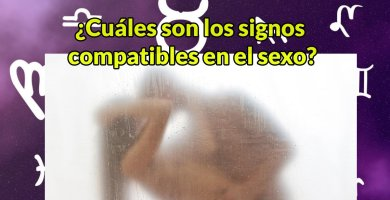 compatible-sexual-signos-zodiaco