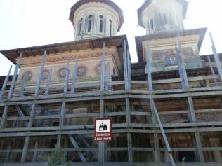 Catedrala Sf.Nicolae din Sulina