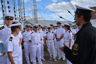 Tall Ships Races 2017 - KOTKA (42)