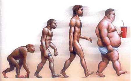 la-obesidad-del-hombre