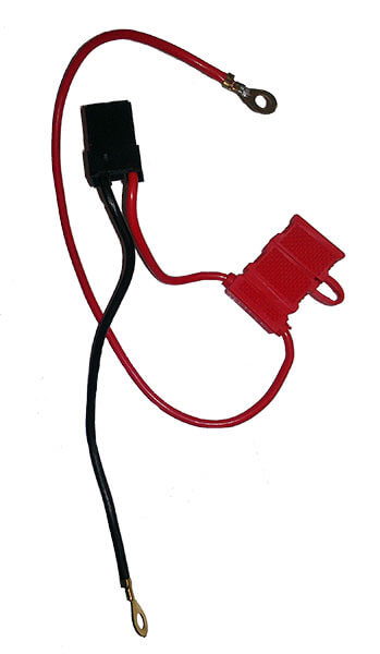 BATTERY-CABLES-w-FUSE-HOUSING