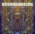 Astrological-StereoTypesEP-RadioDAISIE